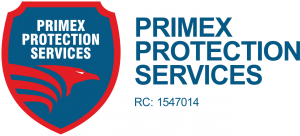 Primex Protection Services